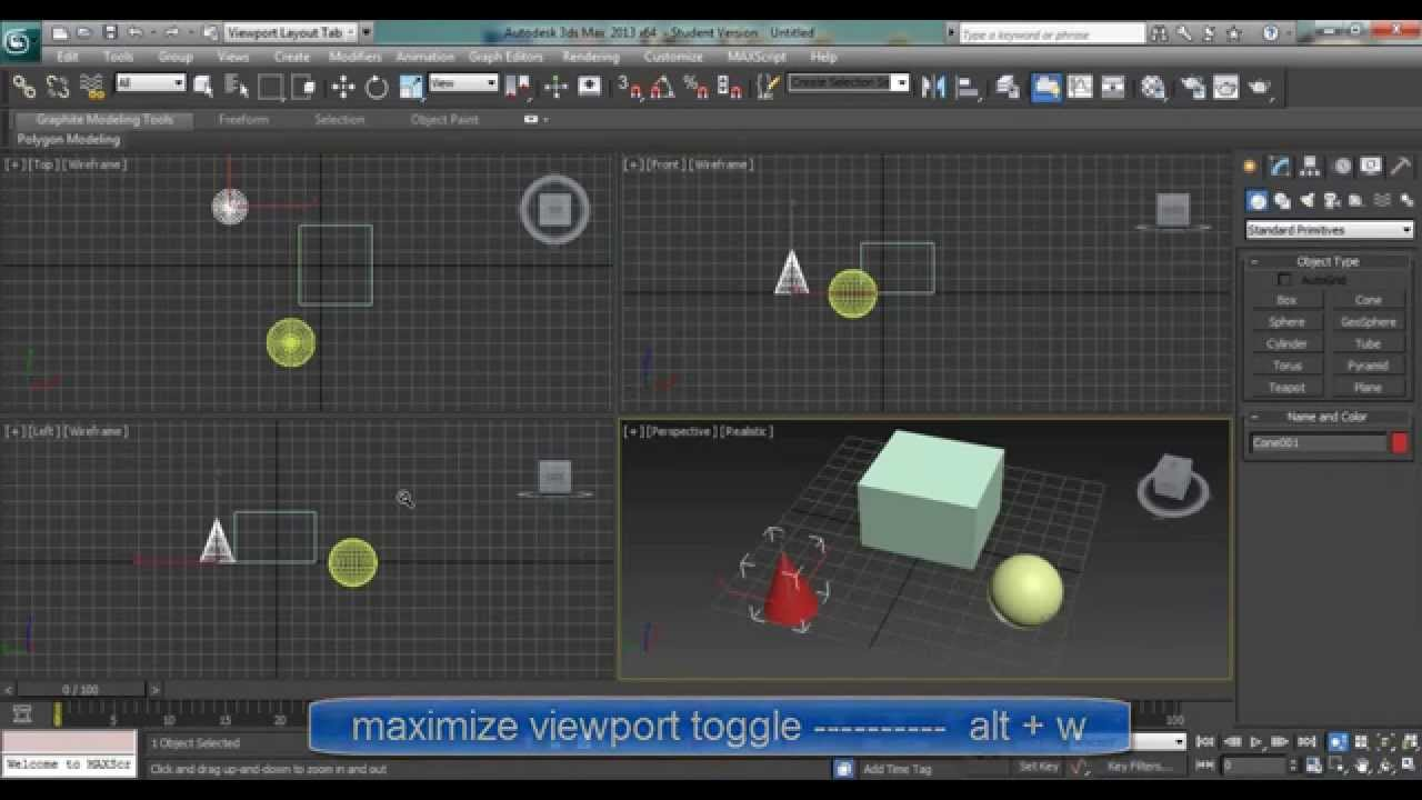 Vray 3D Max pdf | architectural rendering with 3ds max and v-ray