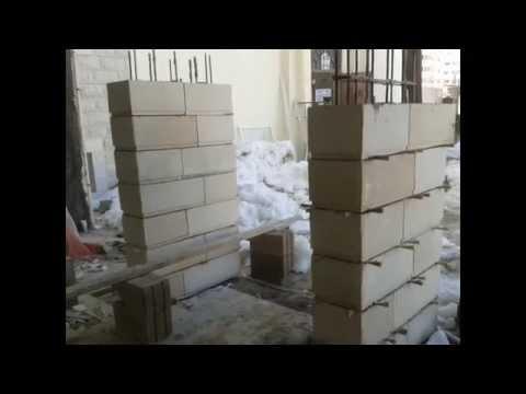 UNHCR Office  Amman   Jordan