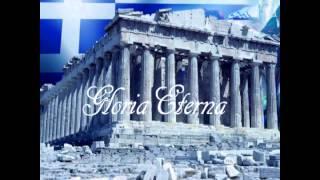 Georg Friedrich Händel | Gloria Eterna |
