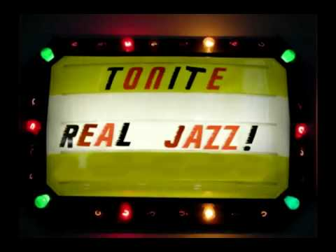 Platinum Samples - Real Jazz