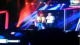 Video Black & RJ-Teman Pengganti-Muzik2 separuh akhir 2012 download MP3, 3GP, MP4, WEBM, AVI, FLV Agustus 2018