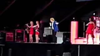 Rod Stewart Higher and higher Malmoe Stadion 18 june 2010.MP4