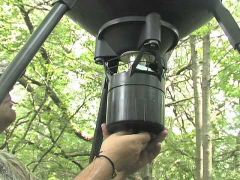 you how moultrie commercial feeder is tv know deer feeders ad this large ispot game