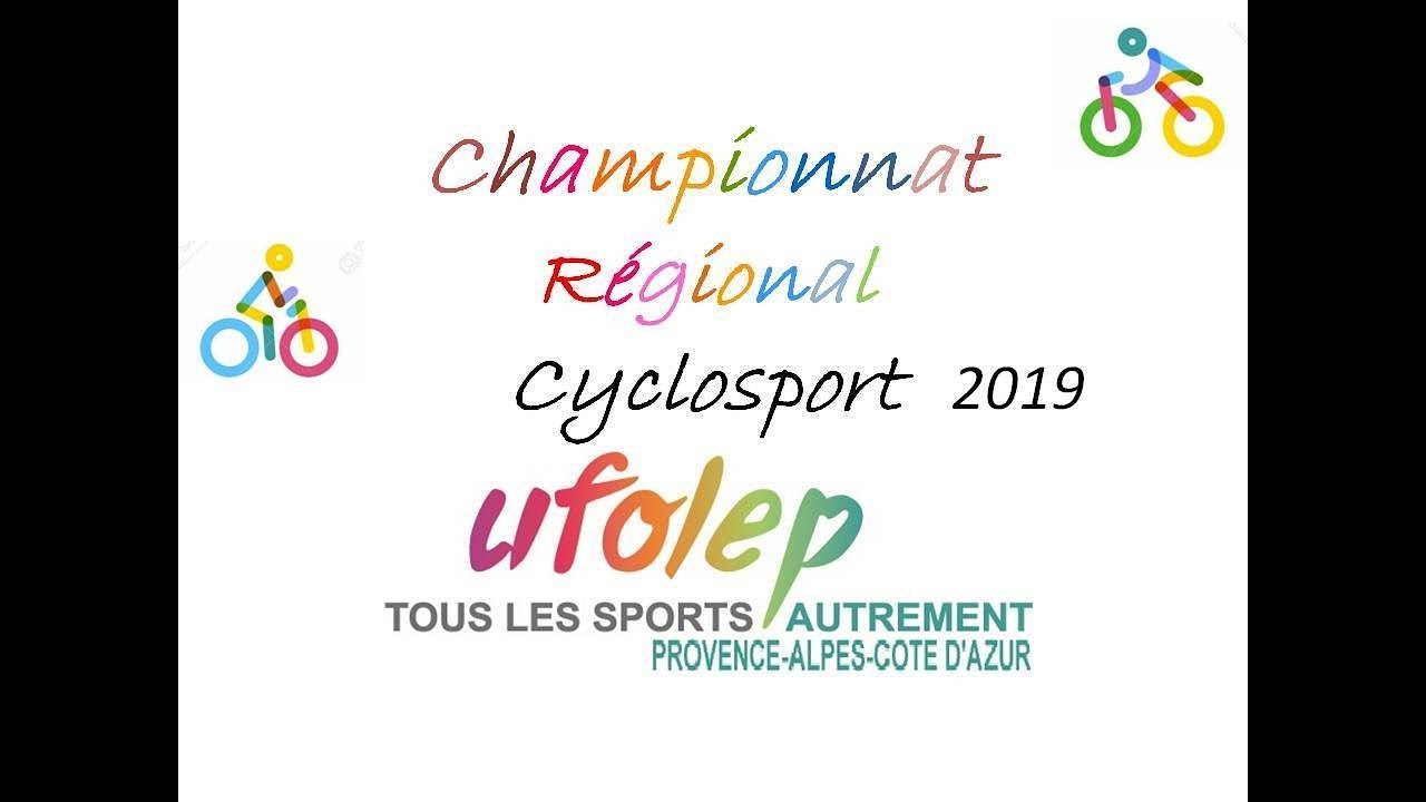 Calendrier Ufolep 2019 Cyclisme.Cyclisme