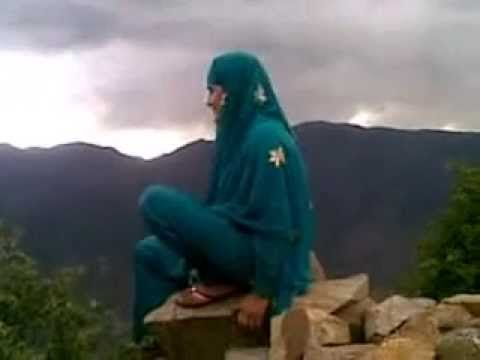 Pashto Hot Girl in  pakistan thumbnail