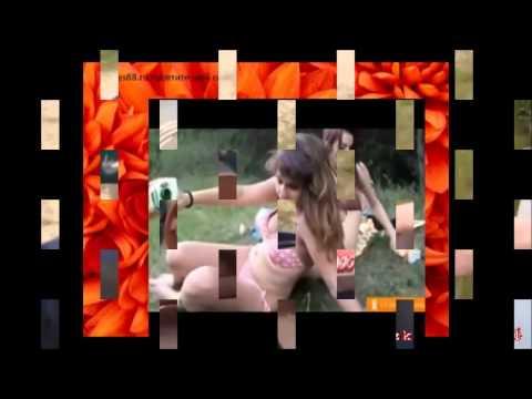 KISSK ПОРНО Смотри онлайн лучшие порно ролики! Качай