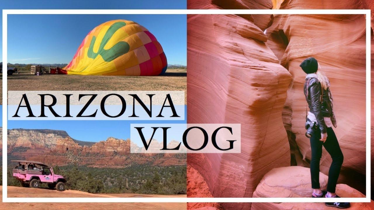 hot air balloon grand canyon # 27