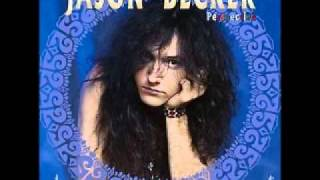 Jason Becker - Serrana (Full - Album version)