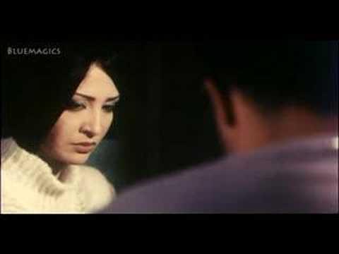 Hany Shaker ft. Shereen - Alby Leek
