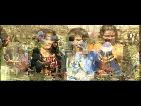 Tîpa Duhok Ya Muzîkê - Newroz 2012.mp4