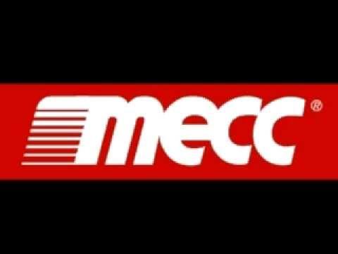 MECC Logo from Oregon Trail II