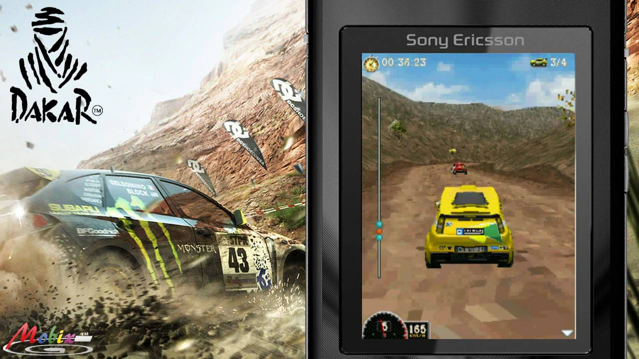 EA Games - GameSpot
