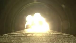 Rocket Cam! Atlas V AEHF-4