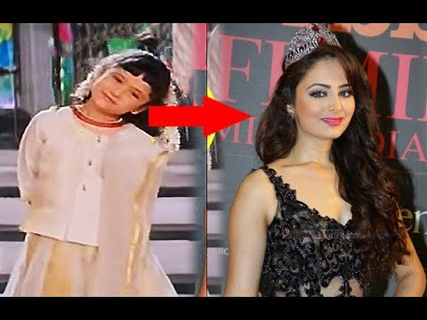 Thumbnail: Top 10 Famous Bollywood Child Actors And What They Look Like Now 2017