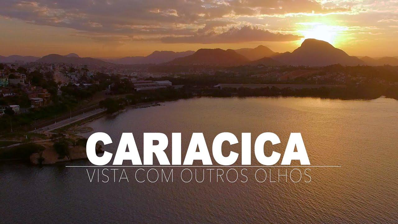cariacica - esp u00edrito santo  drone