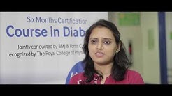hqdefault - Honours Degree In Diabetes Nursing