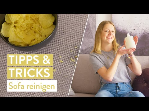 sofa-reinigen-|-tipps-&-tricks-|-westwing