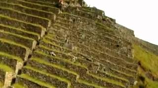 Play Machu-Picchu