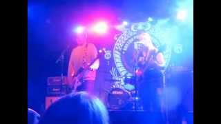 Avoid One Thing - Lean On Sheena @ Sinclair in Cambridge, MA (4/23/14) YouTube Videos
