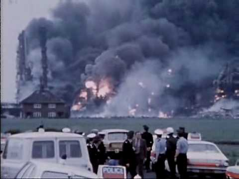 the guildfords explosions in 1974 at england Republican atrocities during the troubles   11 people were injured in the explosion sunday 14 july 1974  the security service in england said that it had.