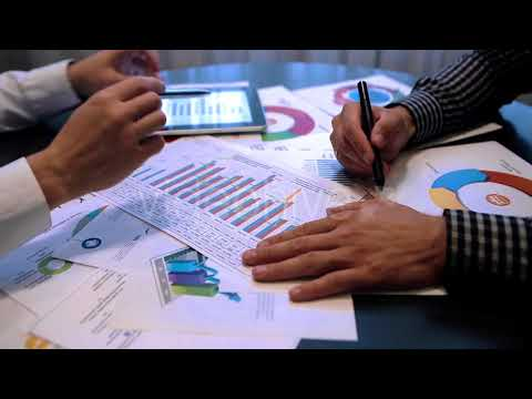 Business Meeting (Stock Footage)    Project Files