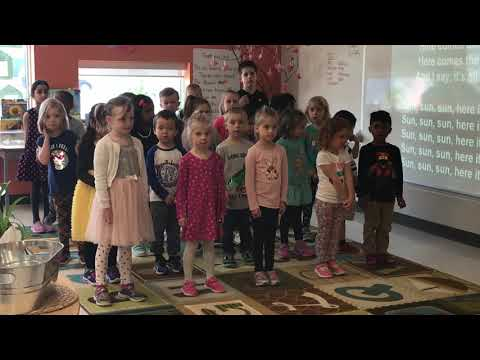 the-beatles---here-comes-the-sun-performed-by-orange-kinders