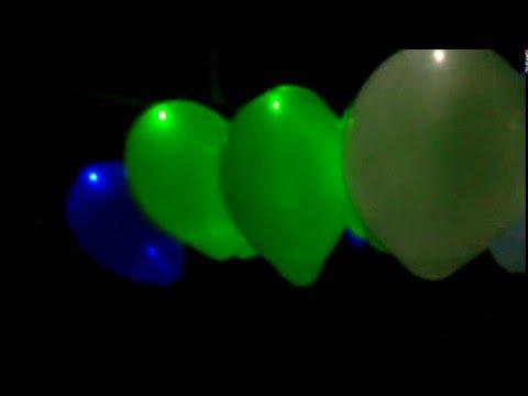 Гелиевые шары, воздушные шары, оформление, шарики, свадьба, юбилей, шарики, ярославль, воздушные шары ярославль, оформление шарики свадьба, фигурки из шаров, шарики в ярославле, доставка шаров, шарики поштучно, доставка шаров на дом, гелиевые шары, оформление свадьбы,