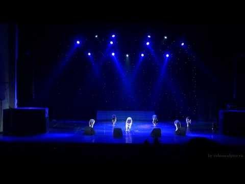 Бал Сказок. Сцены из балета «Фея кукол»