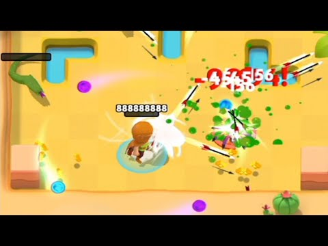 hack speed game online android - Archero MOD HACK Max Speed, Bất Tử - Vượt 100 Ải Nhanh Nhất Thế Giới - TOP GAME HAY ANDROID, IOS