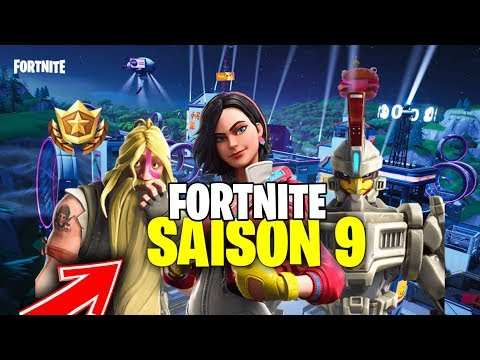 saison-9-sur-fortnite-battle-royal-!!