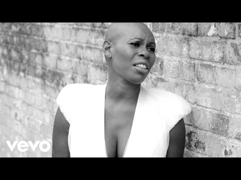 Skunk Anansie - Death to the Lovers