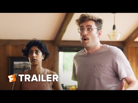 Save Yourselves! Trailer #1 (2020) | Movieclips Indie