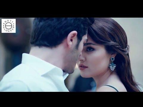 mahi-way-muhabtan-sachiya-ny-•-neha-kakkar-•√-sad-songs-latest-2017