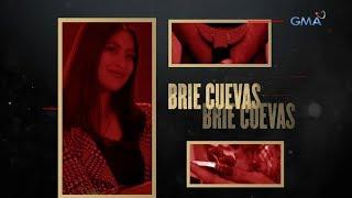 Beautiful Justice: The beautiful Brie Cuevas | Teaser