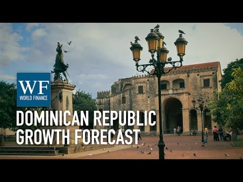 Dominican Republic growth forecast from Banco Popular | World Finance