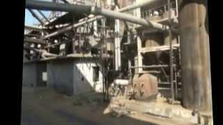 M/S Chitra Svita rice mill machinery - Manufacturers