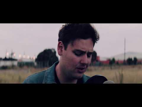 Monster - Adam Martin Original (Live Jam)