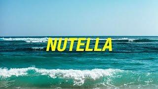 """""""Nutella"""" - Dj Snake x J Balvin Type Beat 2019"""