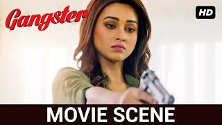 যুদ্ধের শুরু হয়ে গেছে | Yash | Mimi | Gangster | Movie Scene | SVF