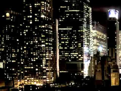 Carla Diratz / The Electric Suite - NYC/Cairo