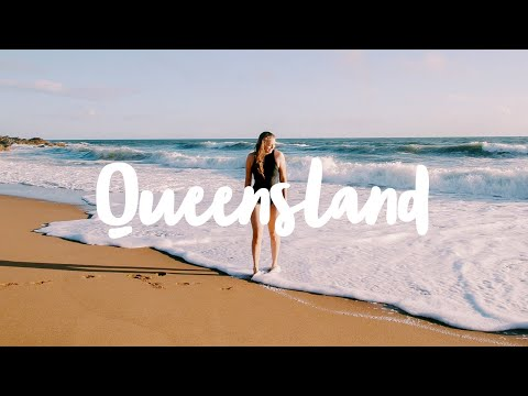 COLOUR of QUEENSLAND | Little Grey Box