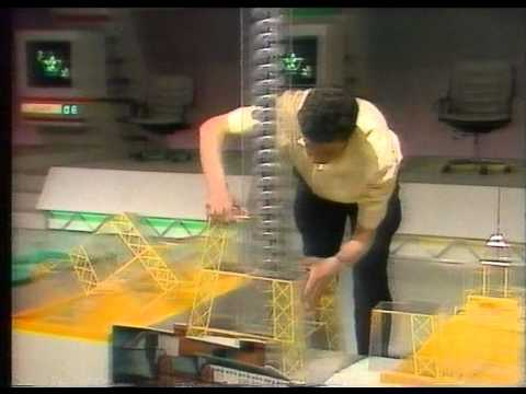 The Krypton Factor - 1988 Grand Final (26th December 1988)