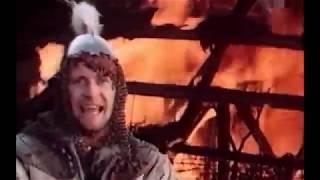 Фильмы Польши Первый правитель Гнездо