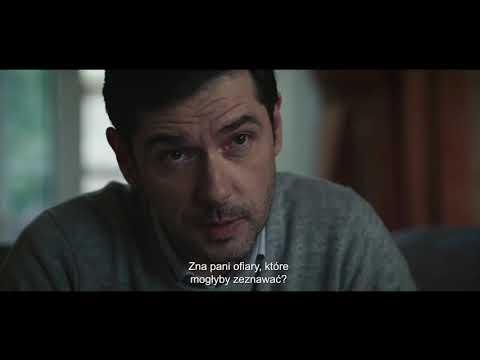 """CZY FILM """"BOŻE CIAŁO"""" JEST DOBRY ?"""