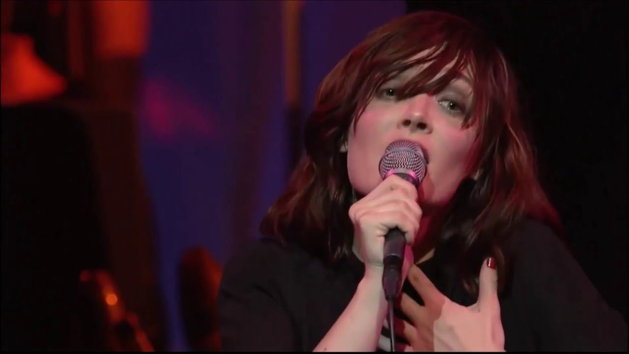 sarah-blasko-illusory-light-live-at-sydney-opera-house-lecknertal