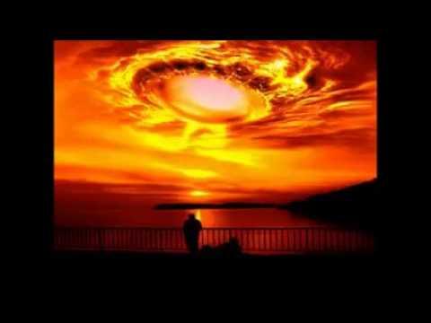 Hagmann & Hagmann Report - October 8, 2014 Biblical Prophecy with Pastor Paul Begley