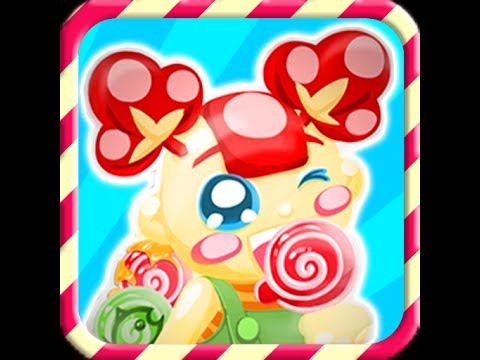 Candy Jewel Clash 2   Android game on Google Play and Amazon - HTMMG
