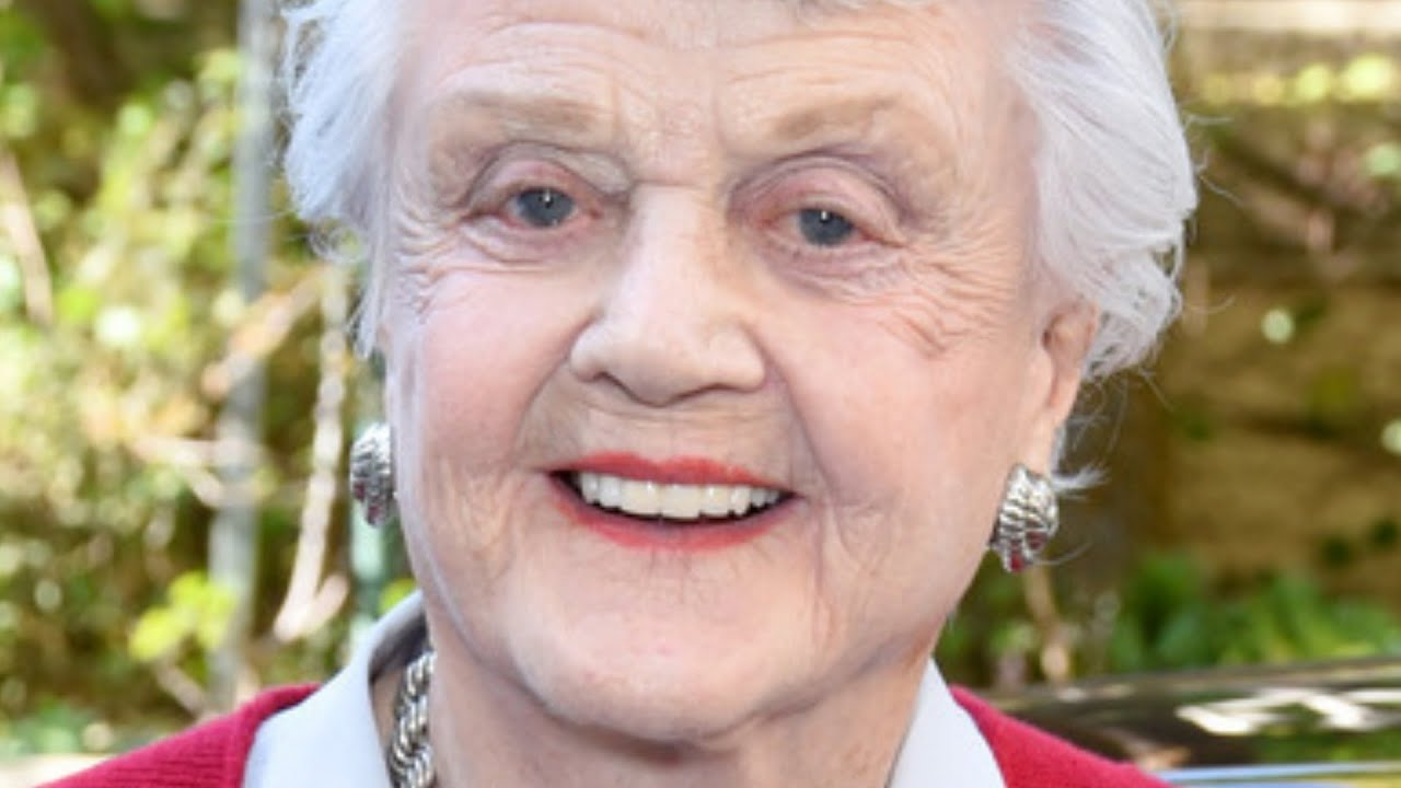 Download These Are The Oldest Hollywood Stars Alive Today