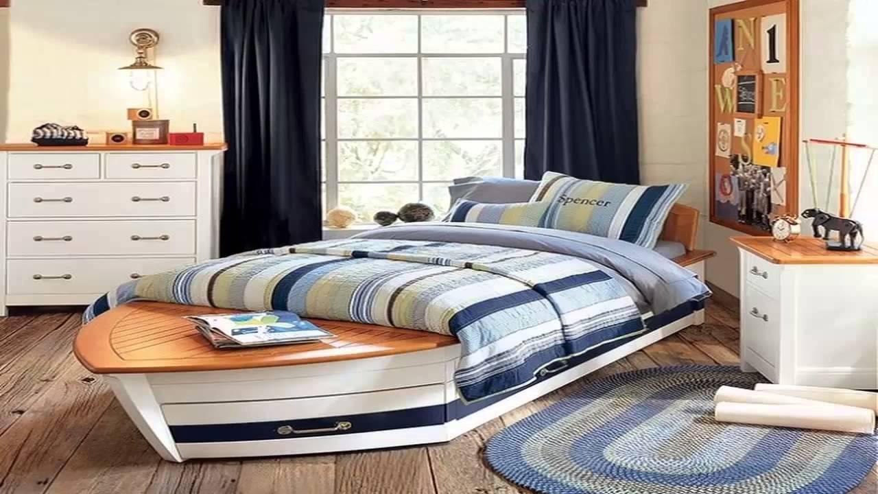 غرف نوم للذكور maxresdefault.jpg