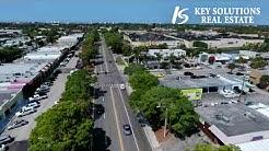 Gulf Gate Community - Sarasota Real Estate